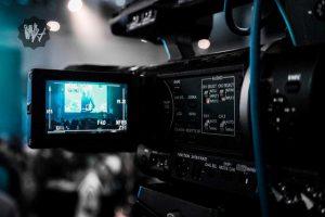 ویدیو مارکتینگ چیست؟1