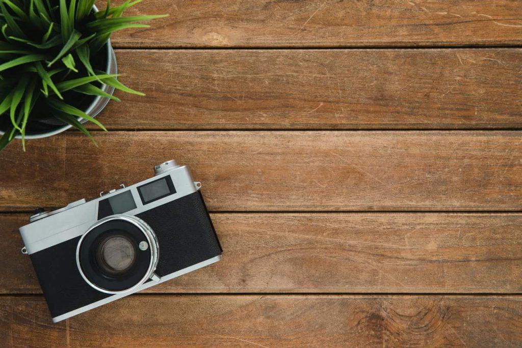 بهینه سازی تصاویر در محتوا 7