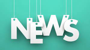 تولید محتوا متنی در حوزه خبری